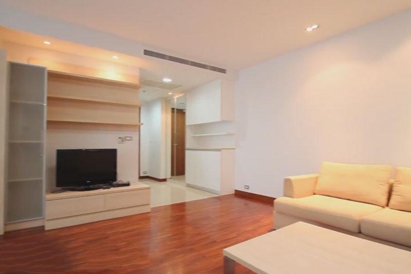 Residence-24---2-bedroom-1