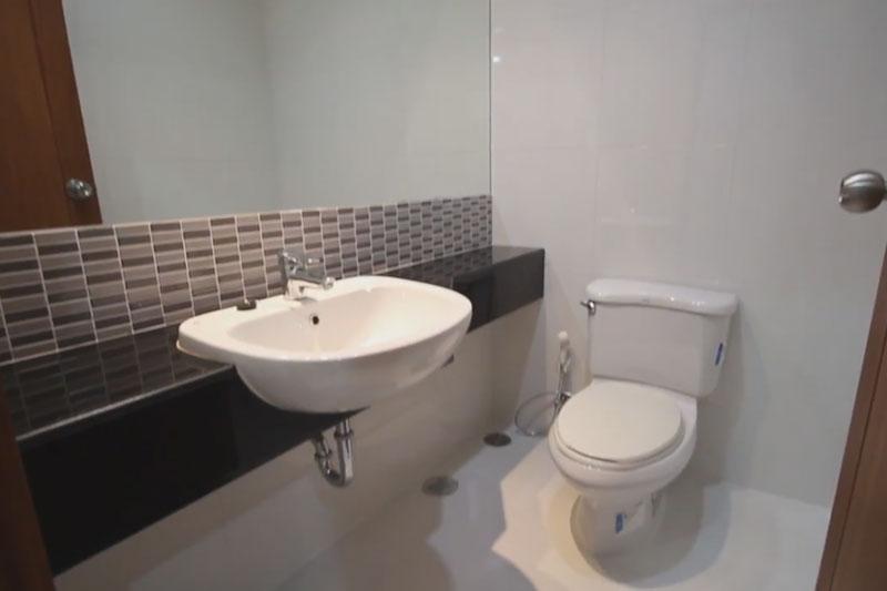 Residence-24---2-bedroom-2