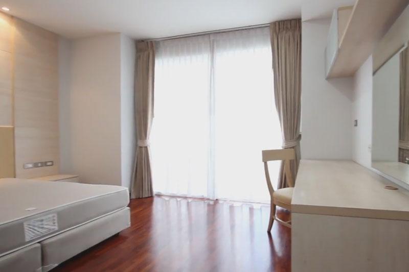 Residence-24---2-bedroom-4