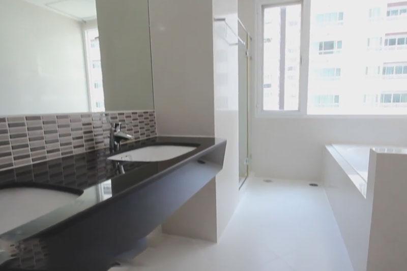 Residence-24---2-bedroom-5
