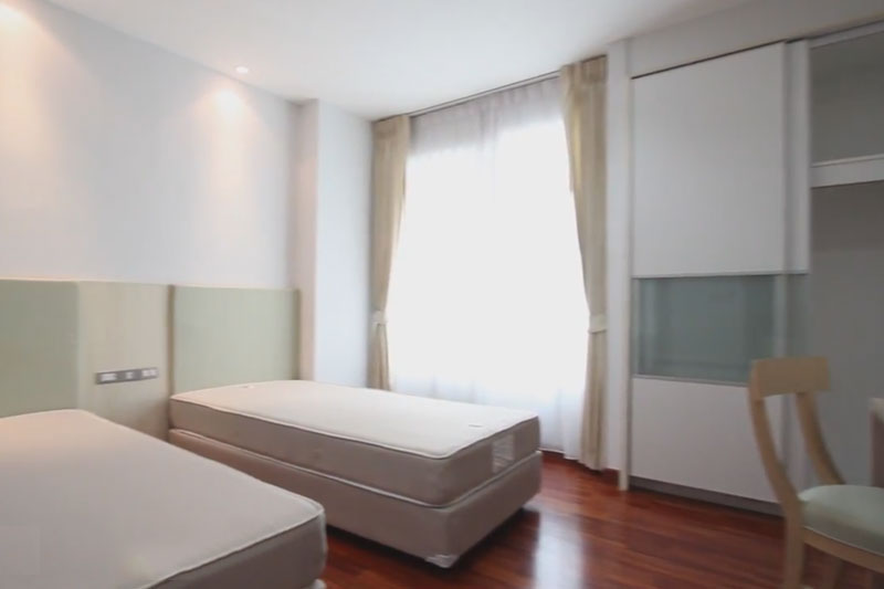 Residence-24---2-bedroom-6