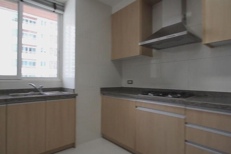 Residence-24---2-bedroom-7