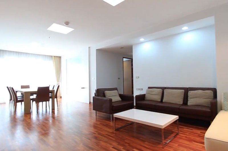 The-Residence-24---3-bedroom-1