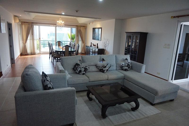 Residence-26---3-bedroom---14