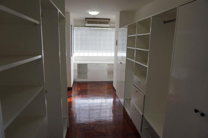 Residence-26---3-bedroom---5
