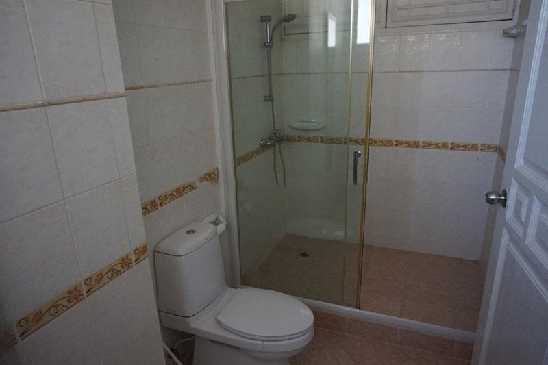 Residence-26---3-bedroom---8