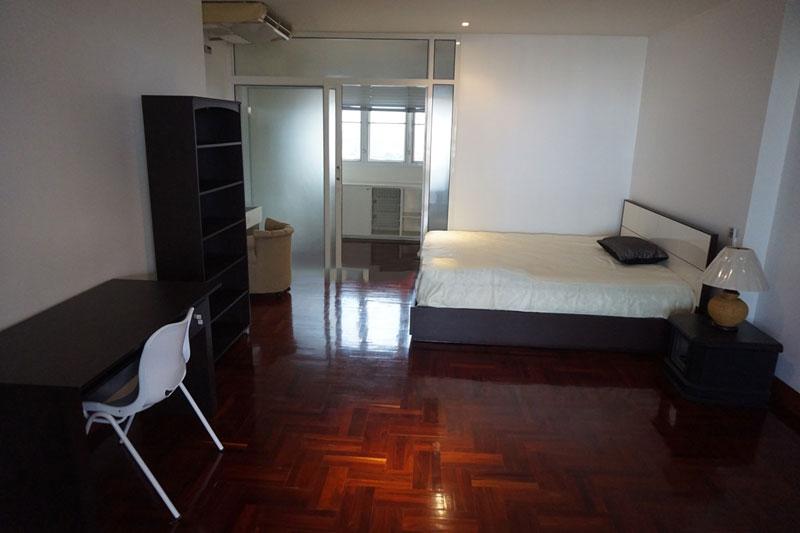 Residence-26---3-bedroom---9