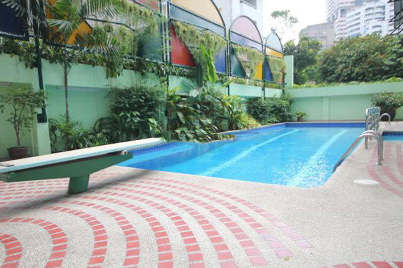 Residence-26-Swimming-pool