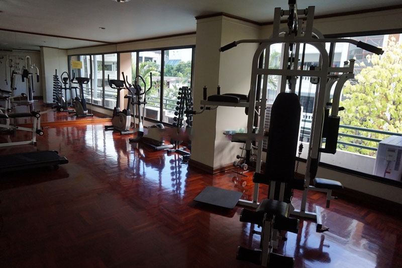 Residence-26-gym