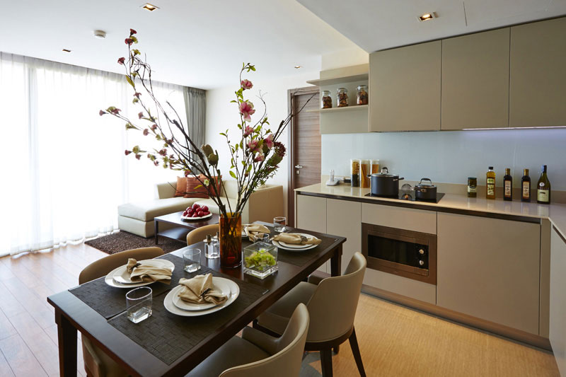 Residence-Sukhumvit-61-61-2-bedroom-2