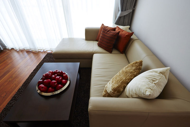 Residence-Sukhumvit-61-61-2-bedroom-3
