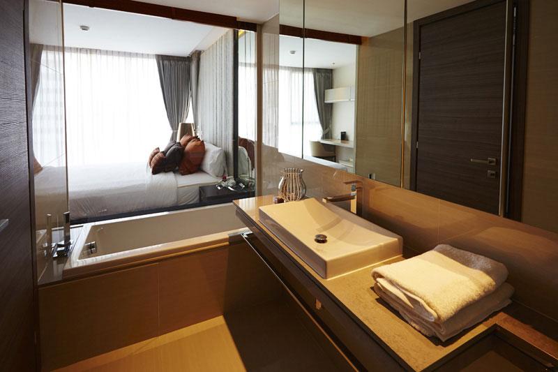 Residence-Sukhumvit-61-61-2-bedroom-4