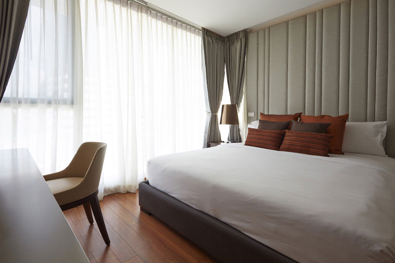 Residence-Sukhumvit-61-61-2-bedroom-6