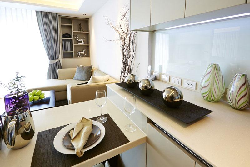 Residence-at-Sukhumvit-61-1-bedroom-2