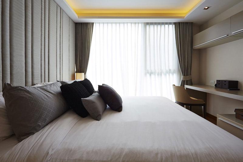 Residence-at-Sukhumvit-61-1-bedroom-4