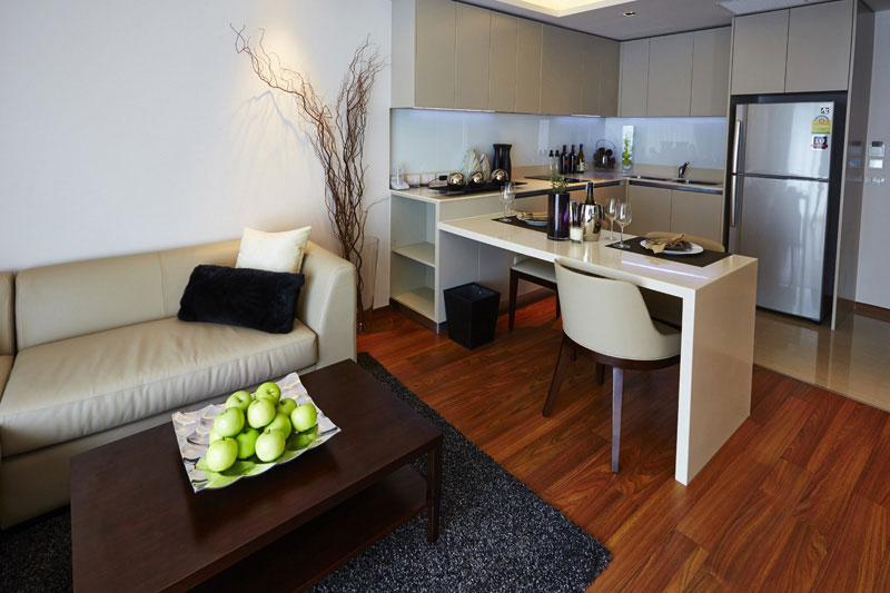 Residence-at-Sukhumvit-61-1-bedroom-6